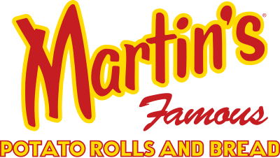 12 Sliced Potato Rolls - Martins Famous Pastry Shoppe